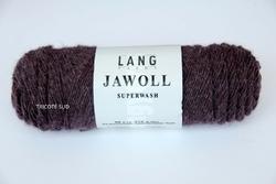 JAWOLL LANG YARNS COLORIS 480 (Large)
