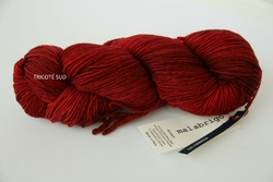 ARROYO  MALABRIGO CEREZA (Large)