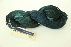 ARROYO  MALABRIGO REGATTA BLUE (Large)