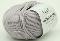 MERINO 150 LANG YARNS COLORIS 45 (Large)