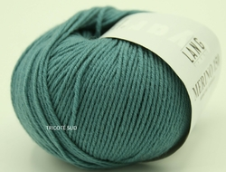 MERINO 150 LANG YARNS COLORIS 274 (Large)
