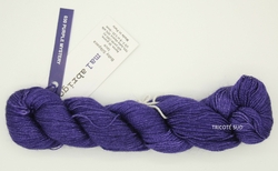 SILKPACA MALABRIGO COLORIS PURPLE MISTERY (Large)