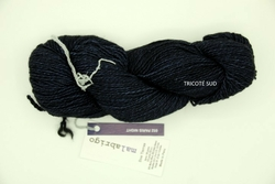DOS TIERRAS MALABRIGO COLORIS PARIS NIGHT (Small)