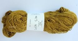 SOFT SILK BCGARN COLORIS 35 (Small)