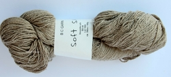 SOFT SILK BCGARN COLORIS 44 (Small)
