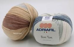 BON TON ADRIAFIL COLORIS 80 (1) (Small)
