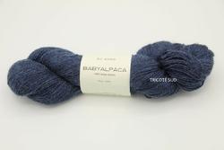BABY ALPACA BC GARN 64 (Medium)