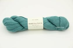 BABY ALPACA BC GARN 19 (Medium)