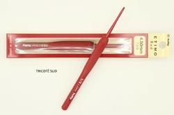 CROCHET TULIP ETIMO RED (2) (Medium)