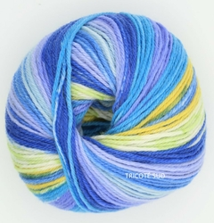 KNITCOL ADRIAFIL COLORIS 90 (Medium)