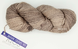 RIOS MALABRIGO COLORIS SAND BANK (Medium)
