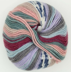 KNITCOL ADRIAFIL COLORIS 83 (Medium)