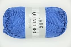 QUATTRO LANG YARNS COLORIS 10 (Medium)