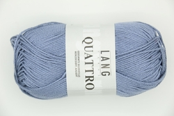 QUATTRO LANG YARNS COLORIS 33 (Medium)