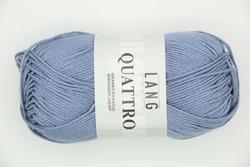 QUATTRO LANG YARNS COLORIS 33 (Medium)