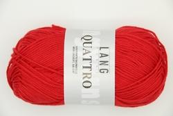 QUATTRO LANG YARNS COLORIS 60 (1) (Medium)