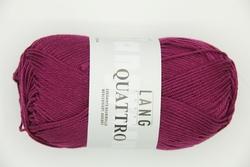 QUATTRO LANG YARNS COLORIS 66 (Medium)