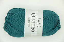 QUATTRO LANG YARNS COLORIS 88 (Medium)