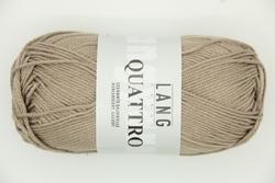 QUATTRO LANG YARNS COLORIS 139 (Medium)
