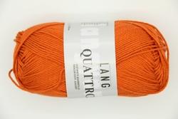 QUATTRO LANG YARNS COLORIS 175 (Medium)