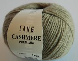 LANGCASH22 (2) (Large)