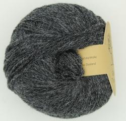 TYND ULD GEILSK COLORIS 35 (Large)