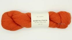 BABY ALPACA BCGARN 57 (Large)