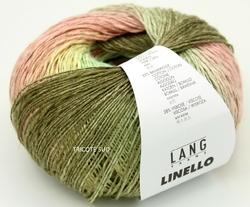 LINELLO LANG YARNS COLORIS 52 (3) (Large)