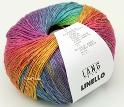 LINELLO LANG YARNS COLORIS 54 (3) (Large)