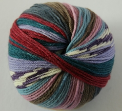 Adriafil Knitcol 61 (1) (Large)