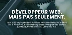 corto_arnoux_developpeur_web