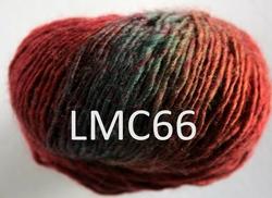 LMC66 (1) (Small) - Copie