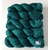 MALABRIGO SOCK TEAL FEATHER (1) (Large)