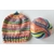 KNITCOL COLORIS 79 (Large)