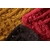 NOEMIE PONCHO FILLE MERINO 120 LANG YARNS(2) (Large)