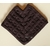 NOEMIE PONCHO FILLE MERINO 120 LANG YARNS(4) (Large)