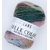 MILLE COLORI SOCKS AND LACE LUXE COLORIS 151 (1) (Large)