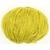 SEMILLA CABLE BCGARN COLORIS 107 (Medium)