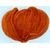 SEMILLA CABLE BCGARN COLORIS 115 (Medium)