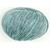 SEMILLA CABLE BCGARN COLORIS 120 (Medium)