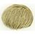 SEMILLA CABLE BCGARN COLORIS 127 (Medium)