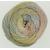 TOSCA LIGHT COLORIS 54 (2) (Large)