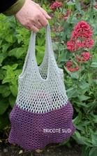 Leontine sac (4) (Medium)