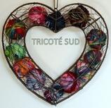 Coeur TS (Medium)