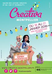 Montpellier 2018