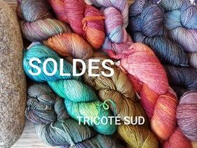 SOLDES TRICOTE SUD 01-2020 (Large)