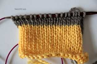 montage mailles chainette crochet (4) (Medium)