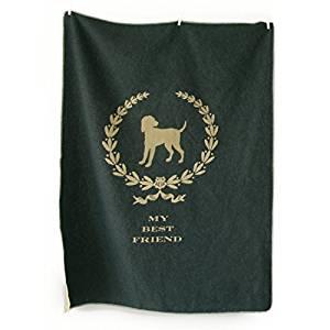 plaid, couverture chiens  / chats