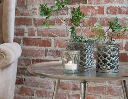 photophore vase boutique valbonne