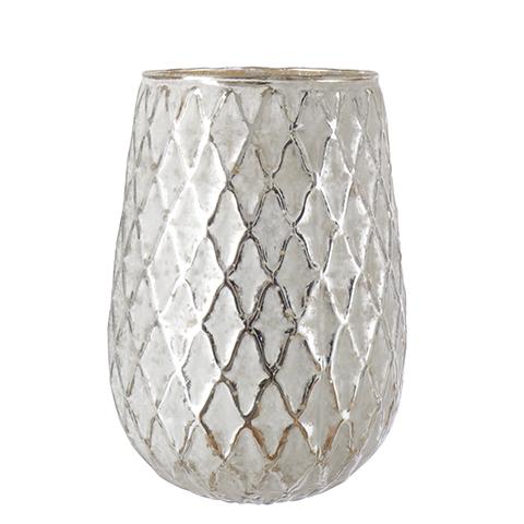 photophore vase